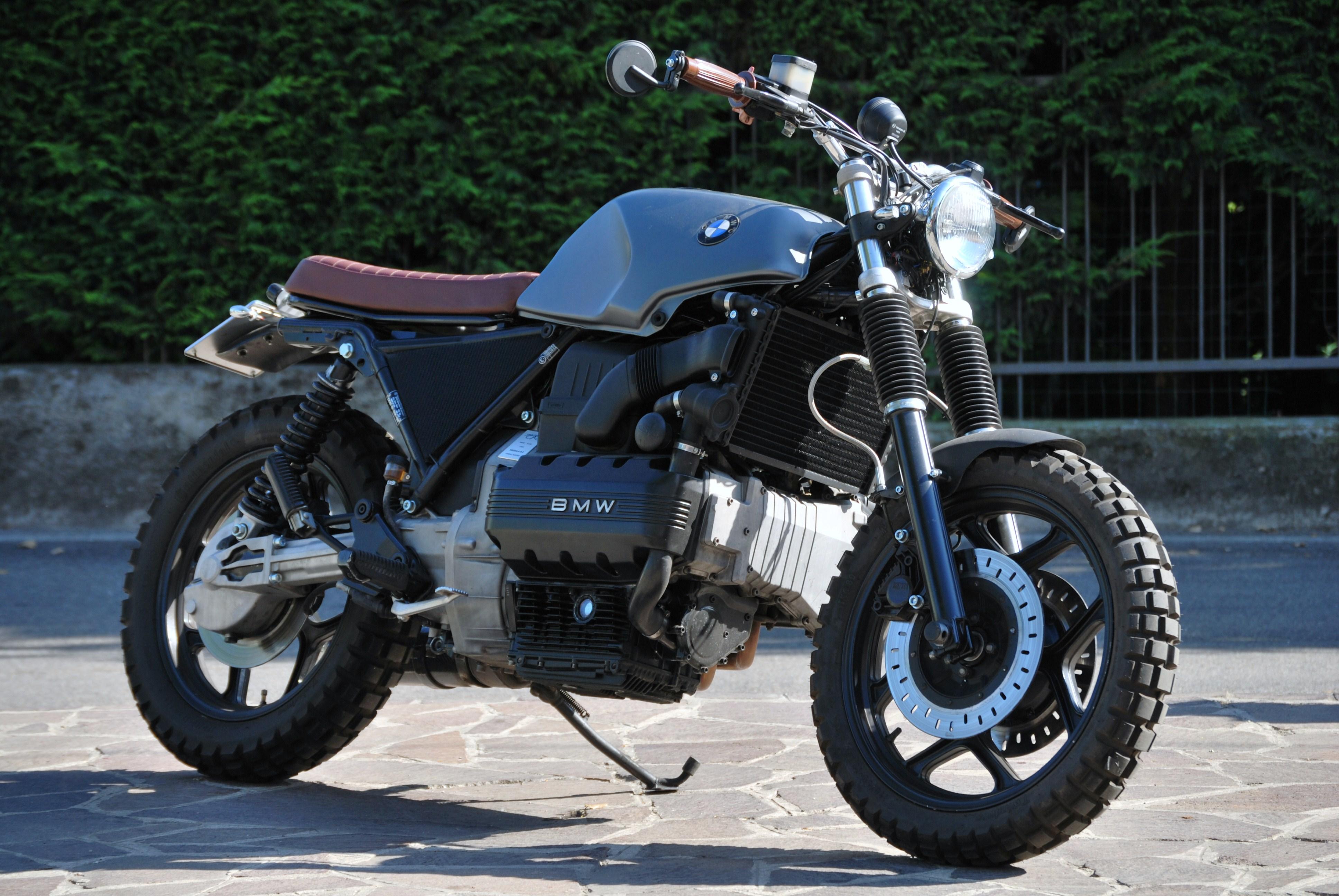 Moto epoca bmw vendita idea di immagine del motociclo for Moto usate in regalo