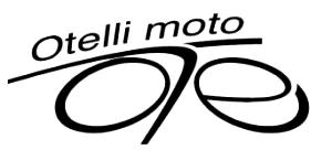 Otelli Moto