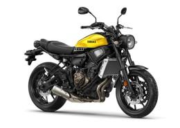 2016-Yamaha-XSR700-EU-60th-Anniversary-Studio-001